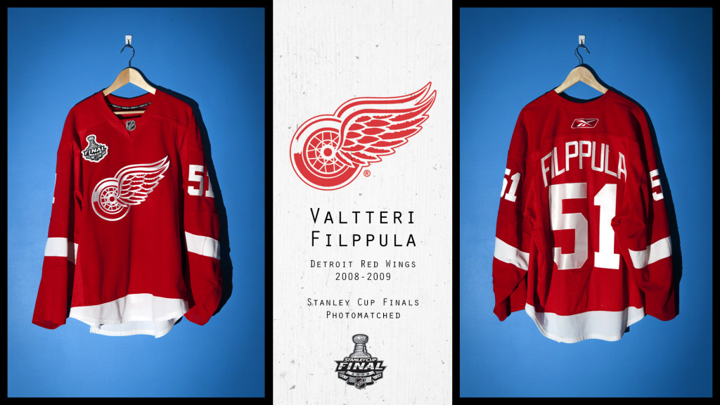 006_Filppula_Wings_SCF_9899