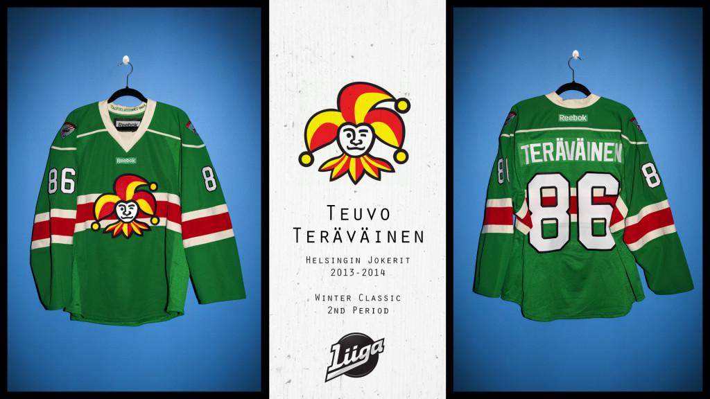 024_Teravainen_Jokerit_WC_1314