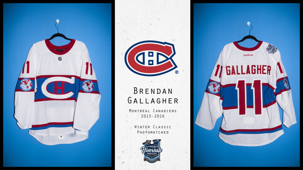 Gallagher_Habs_WC_1516